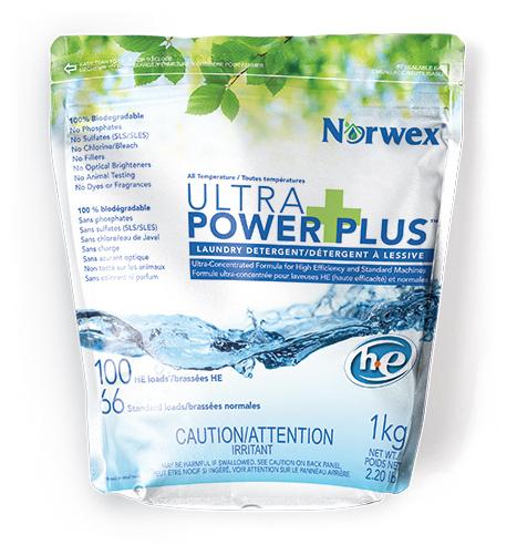 Norwex-laundry-detergent-HE.jpg