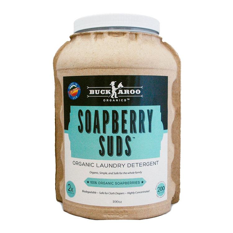 soapberry-suds-200load-web.jpg