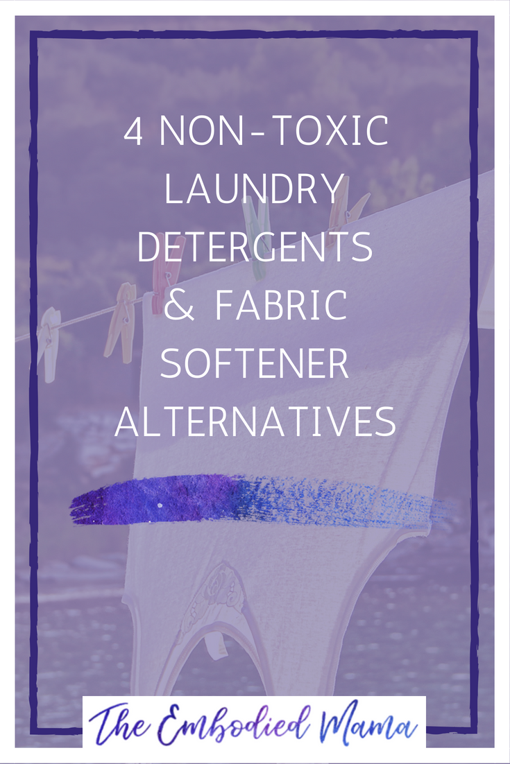 laundry Pic for Blog.png