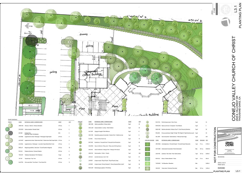 cvcc-office-building-plan.jpg