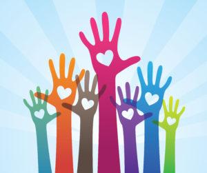 volunteer-hands-300x251.jpg