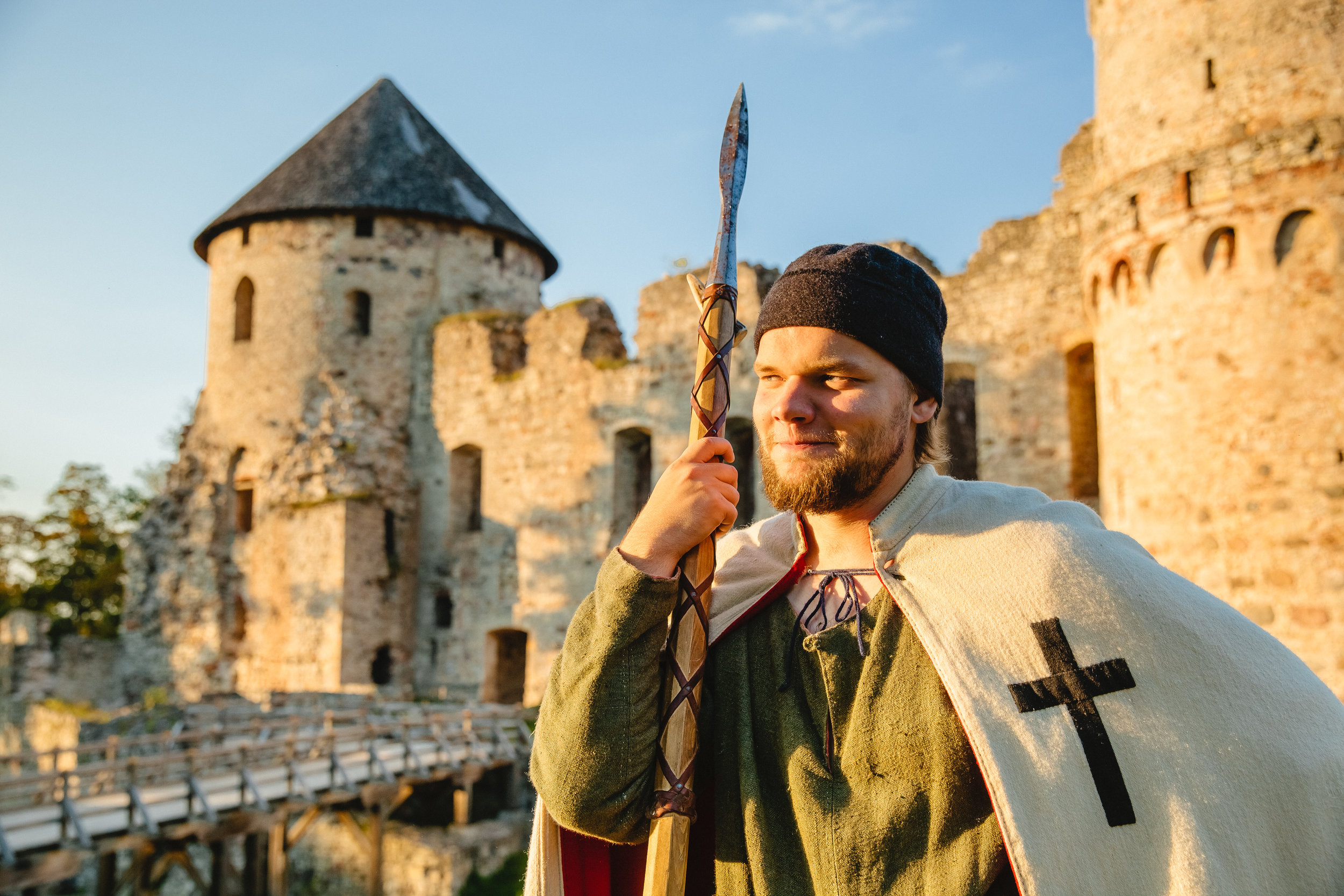 Cesis Castle 2.jpg