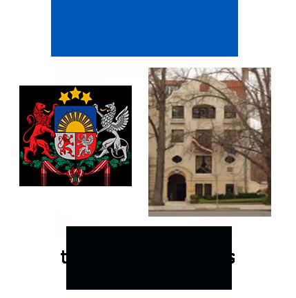 Embassy of Latvia - Washington.png
