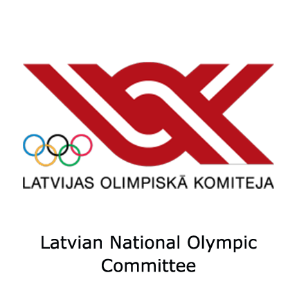 Latvian Olympic Committee.png