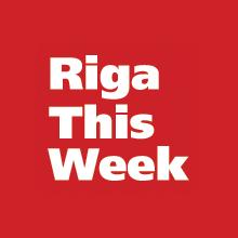 Riga This Week.png