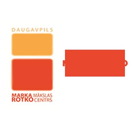 Rothko Center.png