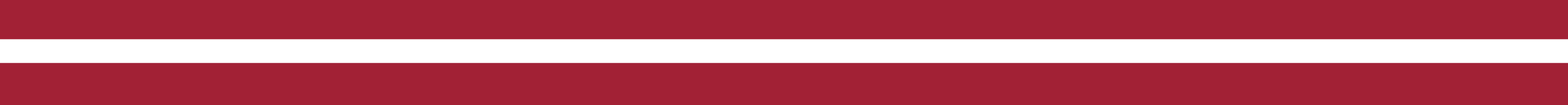Latvian Red - Pantone 201C.jpg