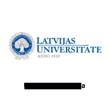 University of Latvia.png