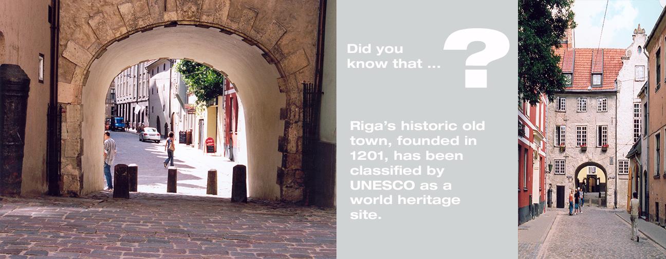 Riga UNESCO.png