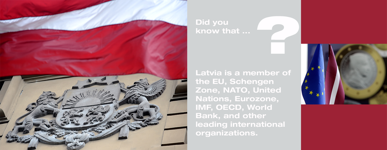 Latvia in the world.png