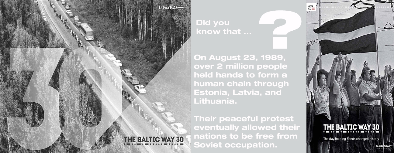 Baltic Way 30.jpg