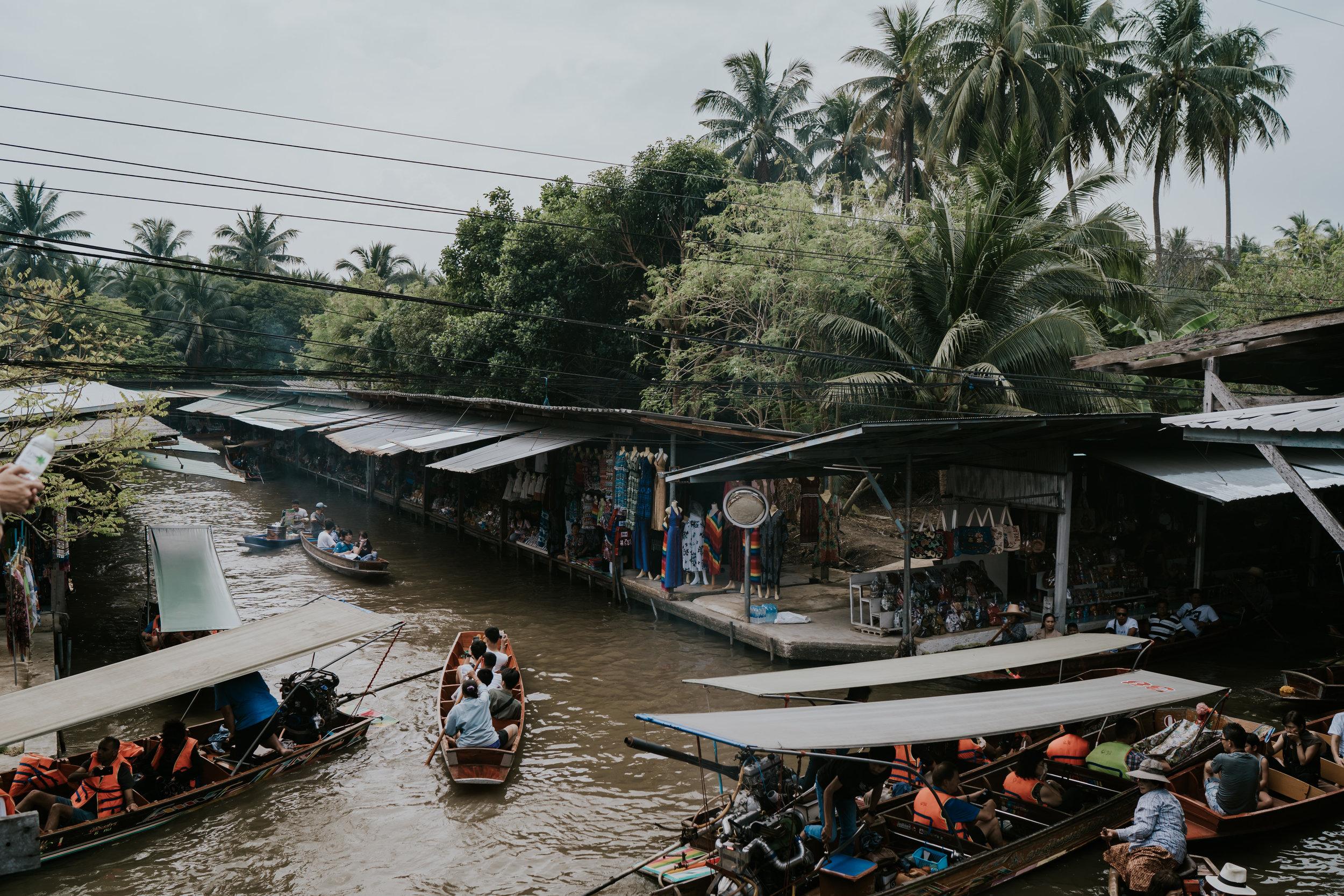 Thailand-99.jpg