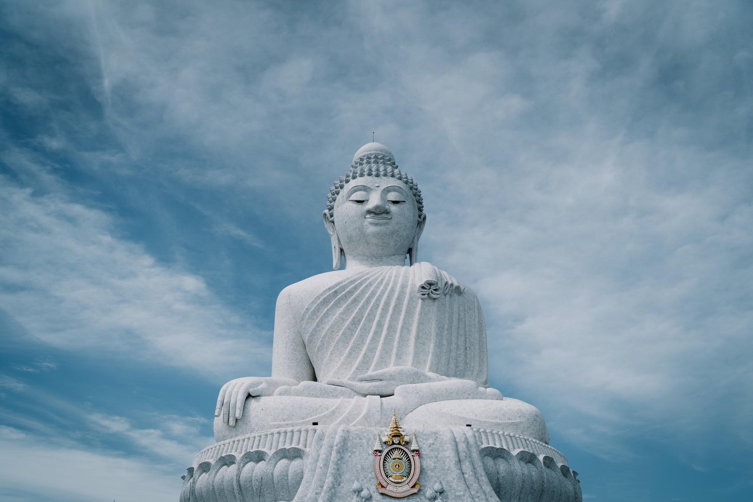 Thailand-212.jpg