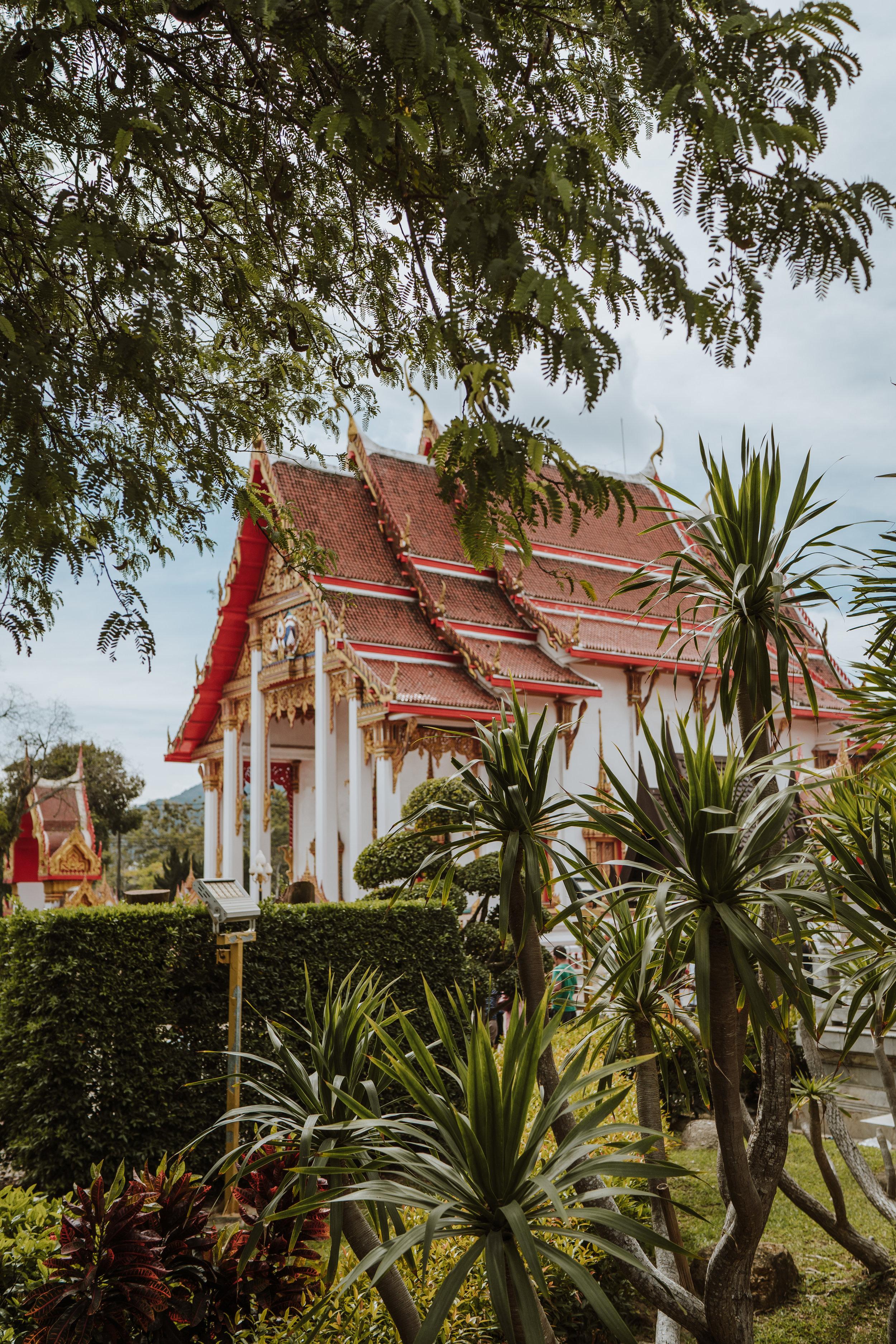 Thailand-249.jpg