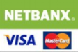 Netbanx-Visa-Mastercard.png