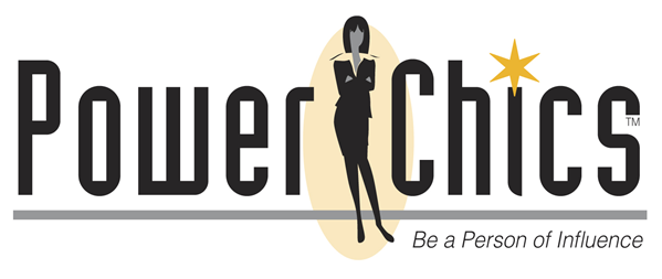 Power Chics logo_FINAL.jpg