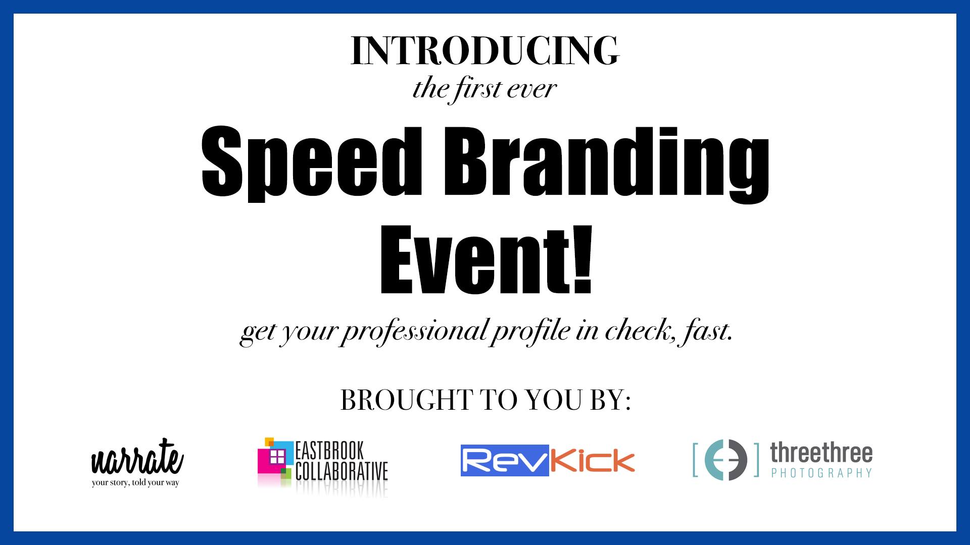 Speed Branding.jpg