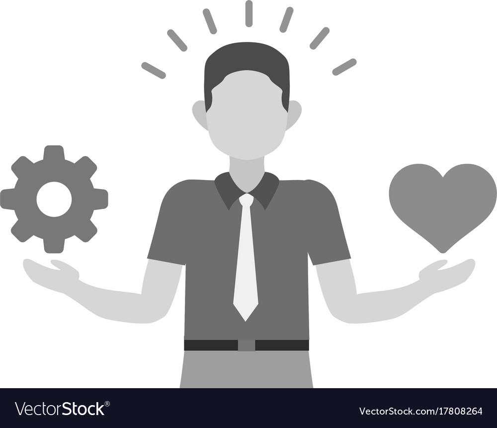 stress-management-skills-vector-17808264.jpg
