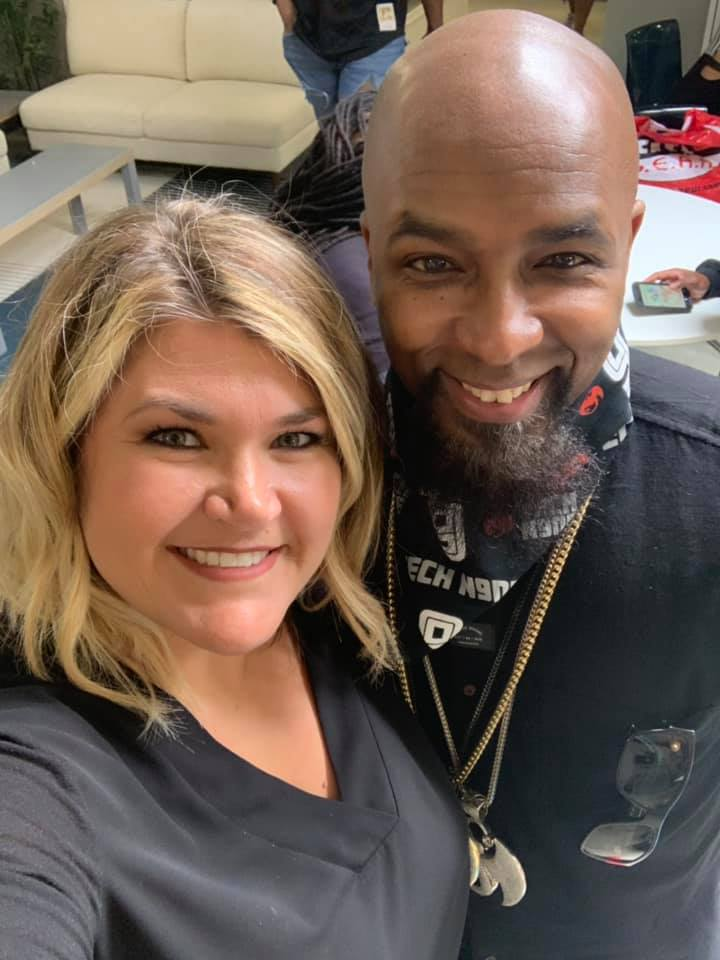 niki and Tech N9ne 1.jpg