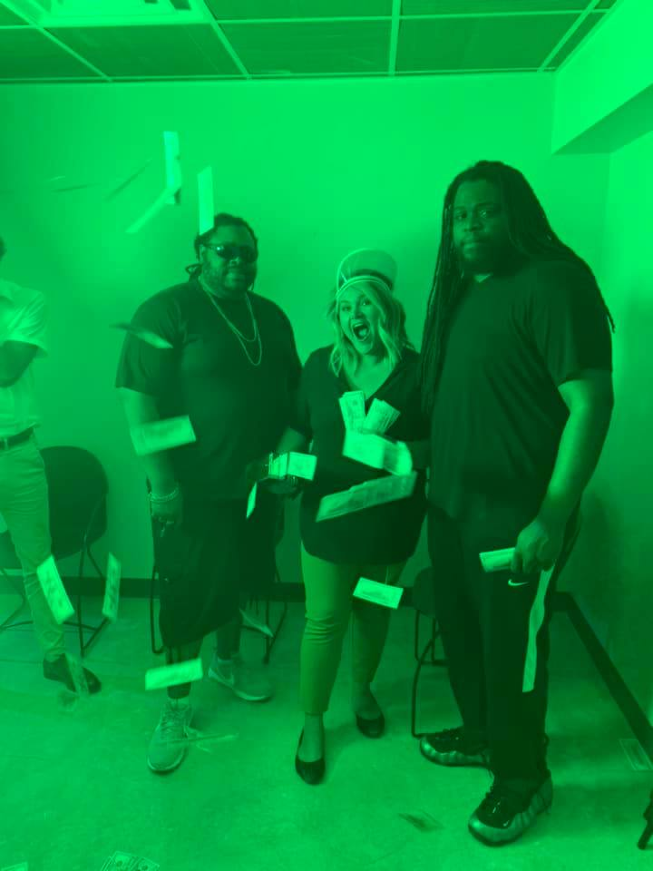 Tech N9ne shoot.jpg