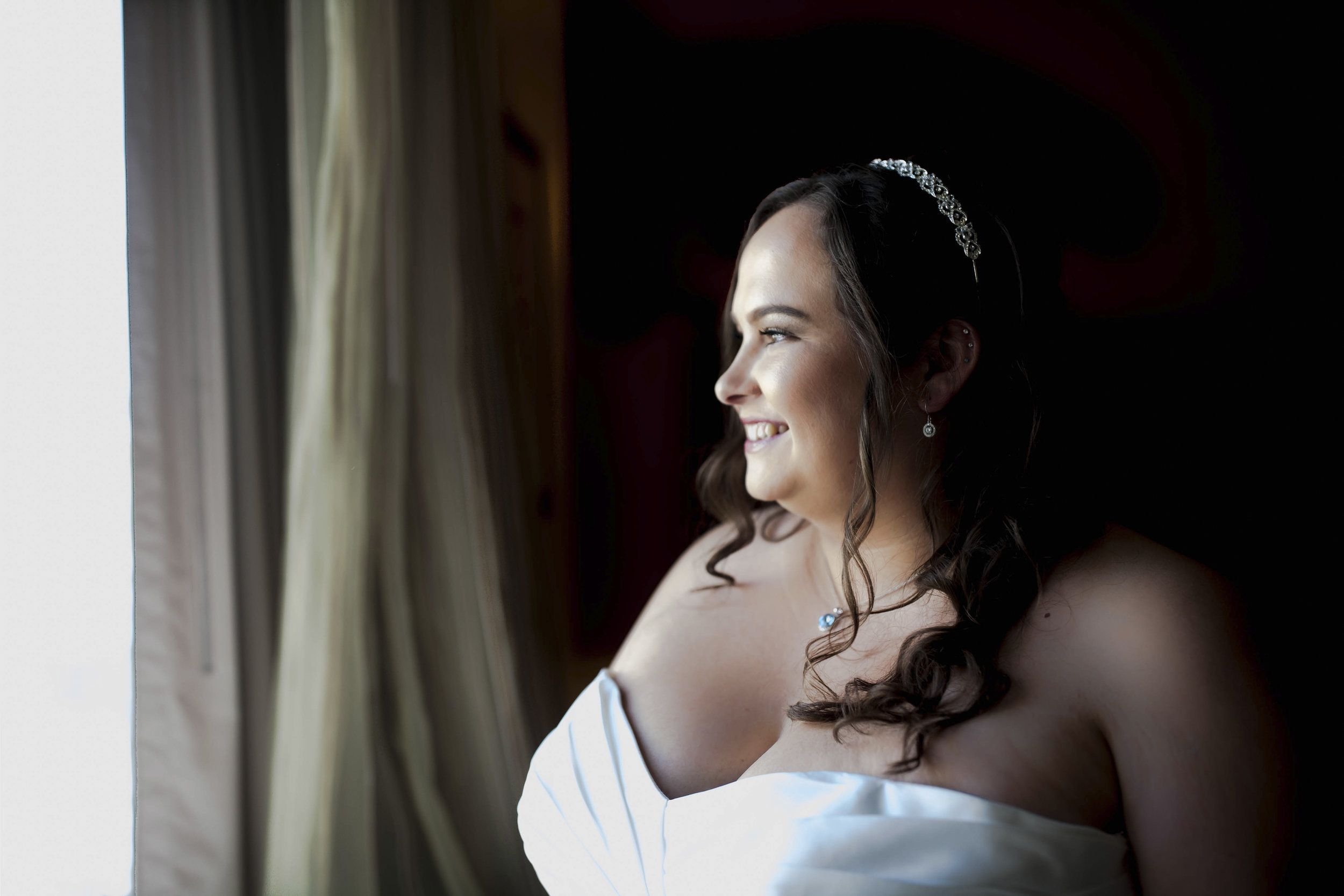 michigan-wedding-photographer-metro-detroit-