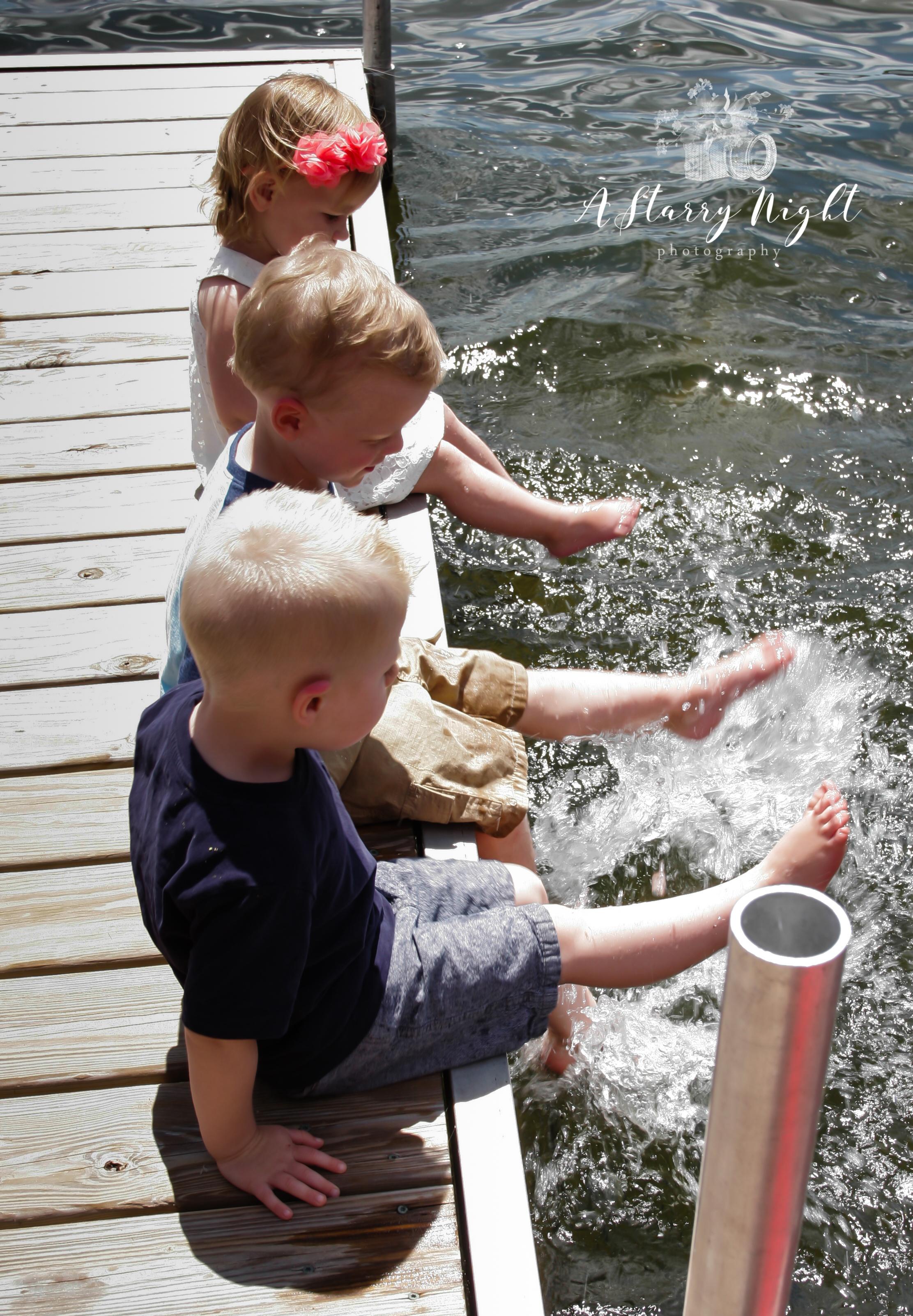 Thietten-Family-Lifestyle-Session-Farwell-Lake-13-26.jpg