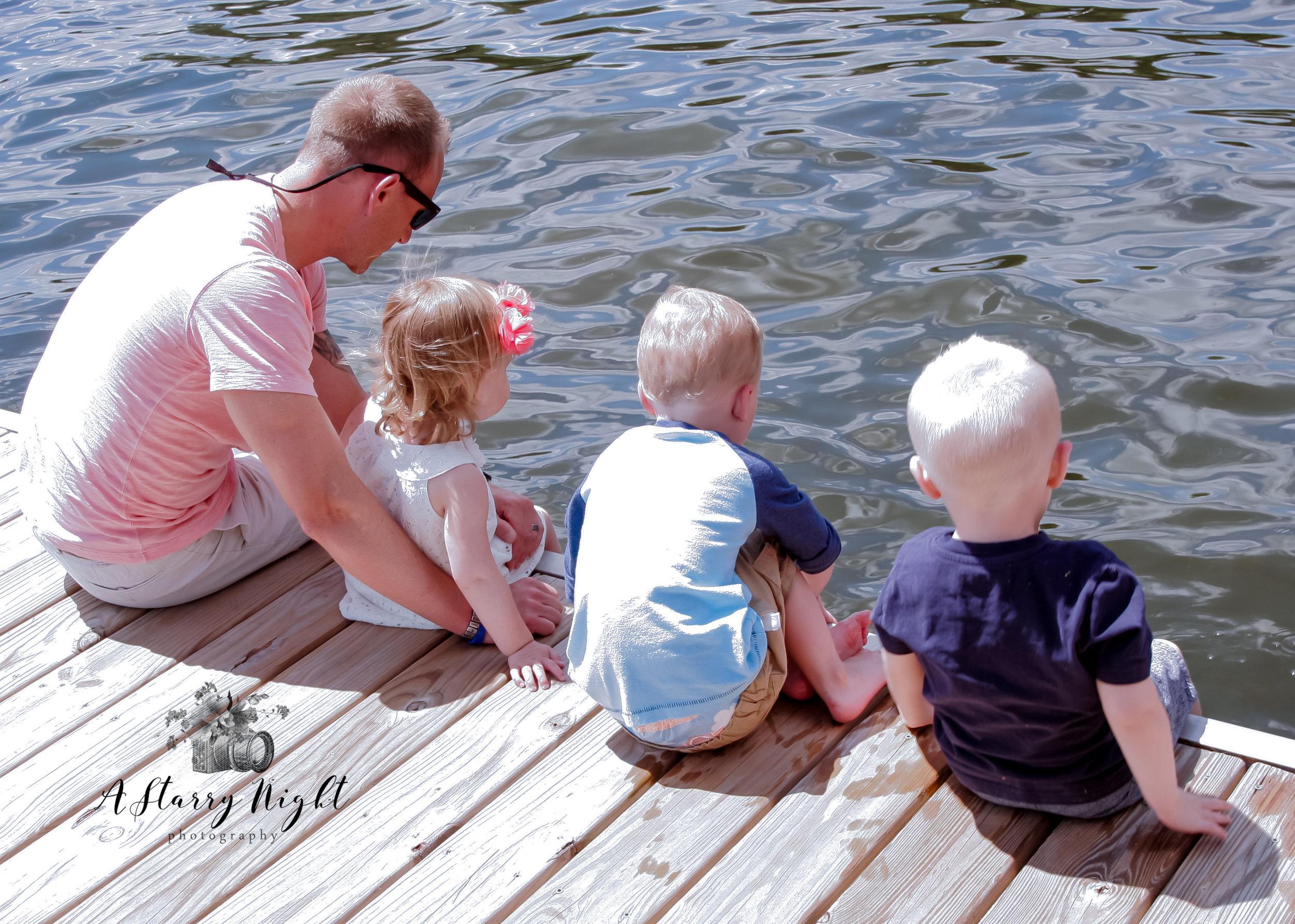 Thietten-Family-Lifestyle-Session-Farwell-Lake-13-7.jpg