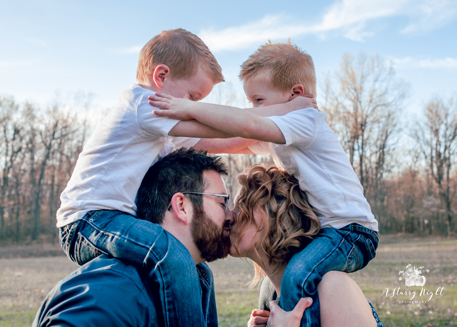 Family-Photography-Clare-Michigan-Central.jpg