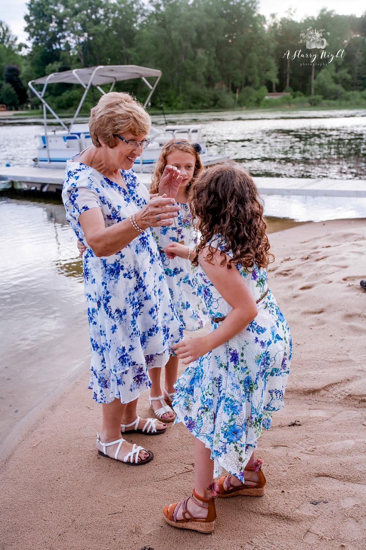 Dow-Midland-Michigan-Family-Lifestyle-Photography.jpg