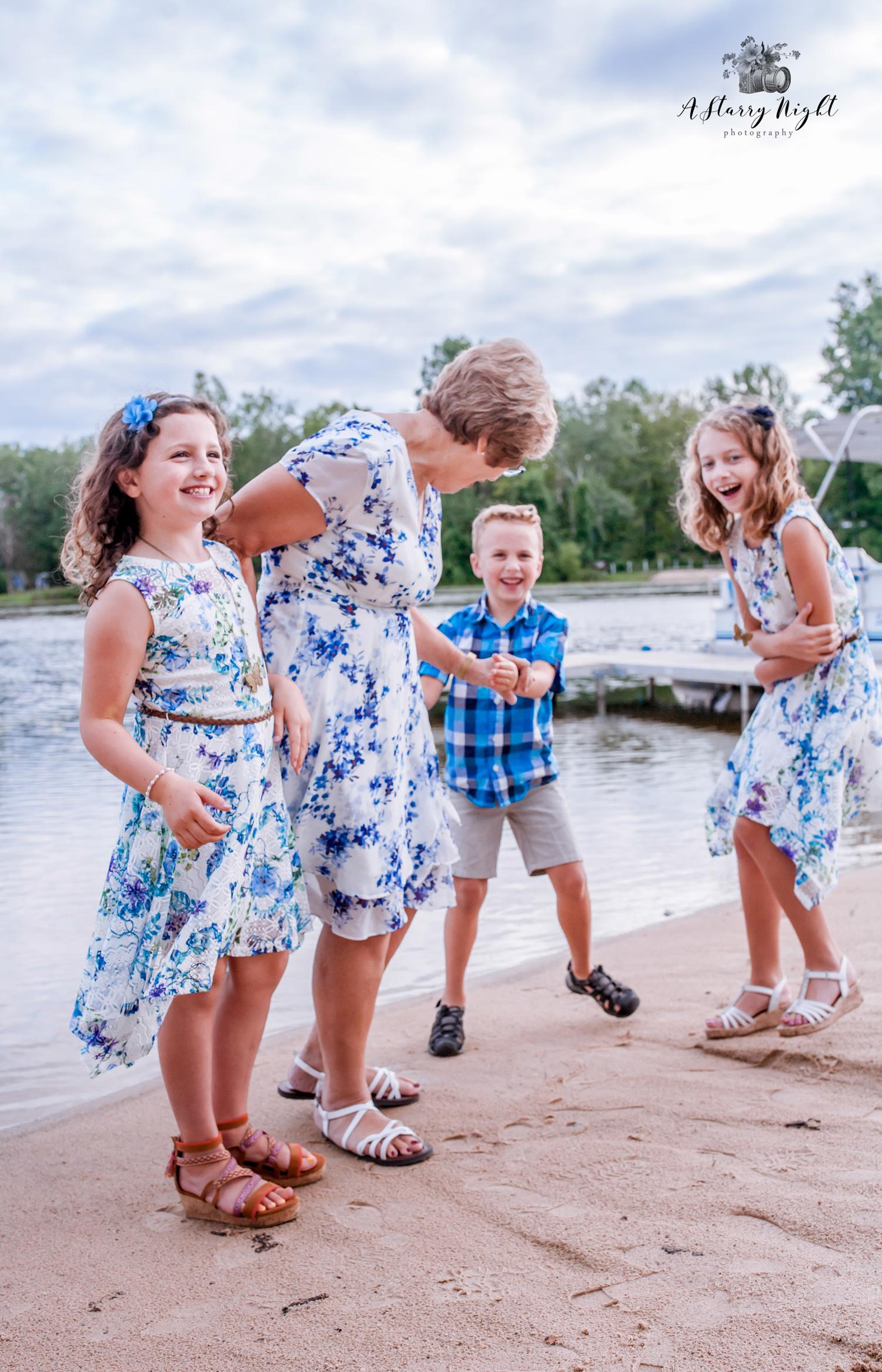 Midland-Michigan-Family-Portrait-Lifestyle.jpg
