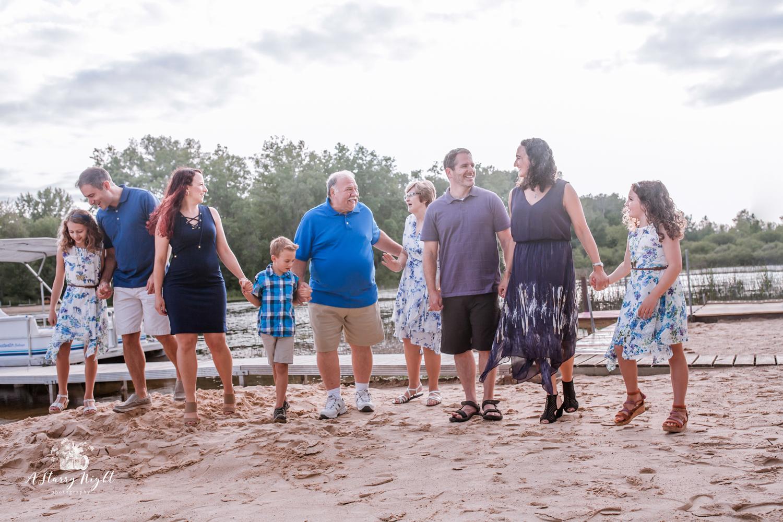 Midland-Michigan-Family-Photography-Lifestyle-1.jpg