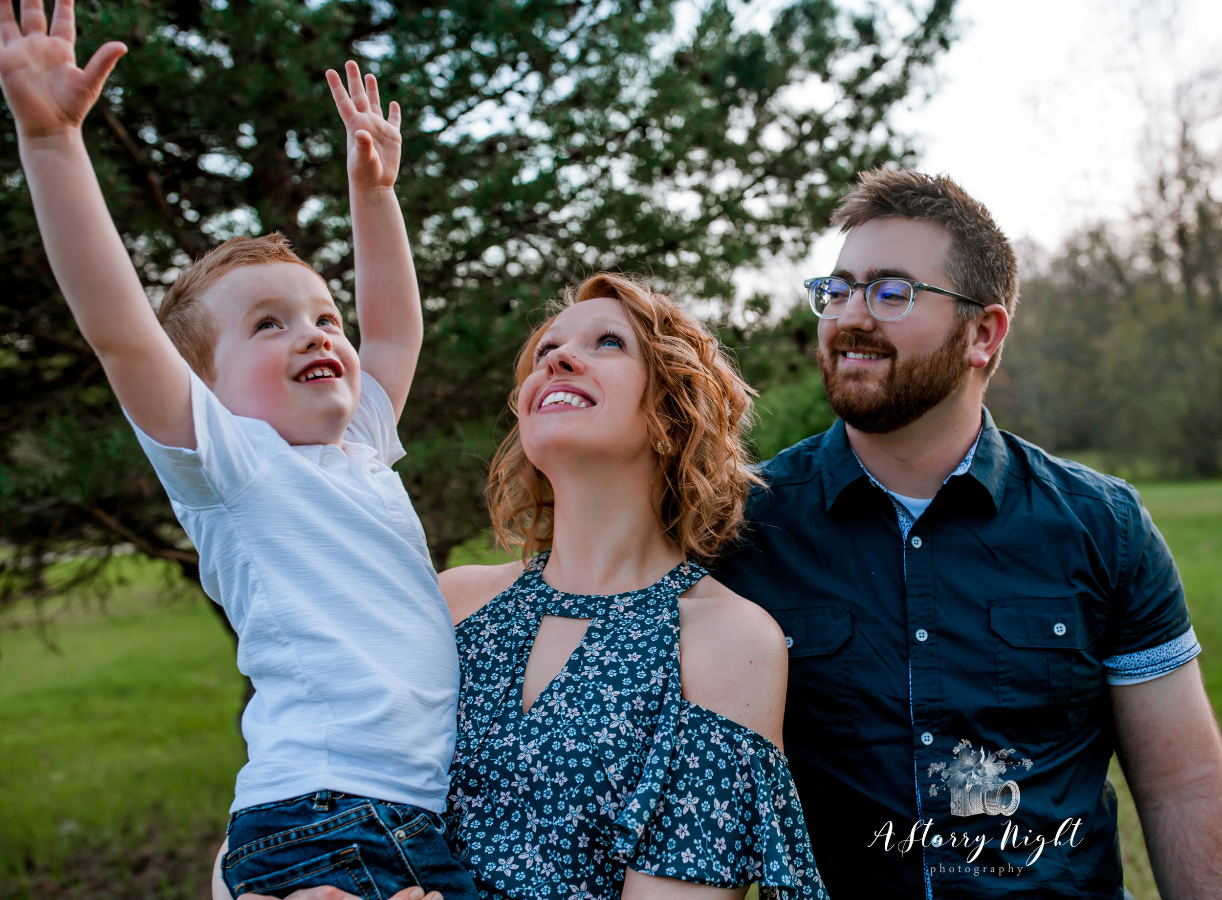 Clare-Midland-Michigan-Family-Photography-images.jpg