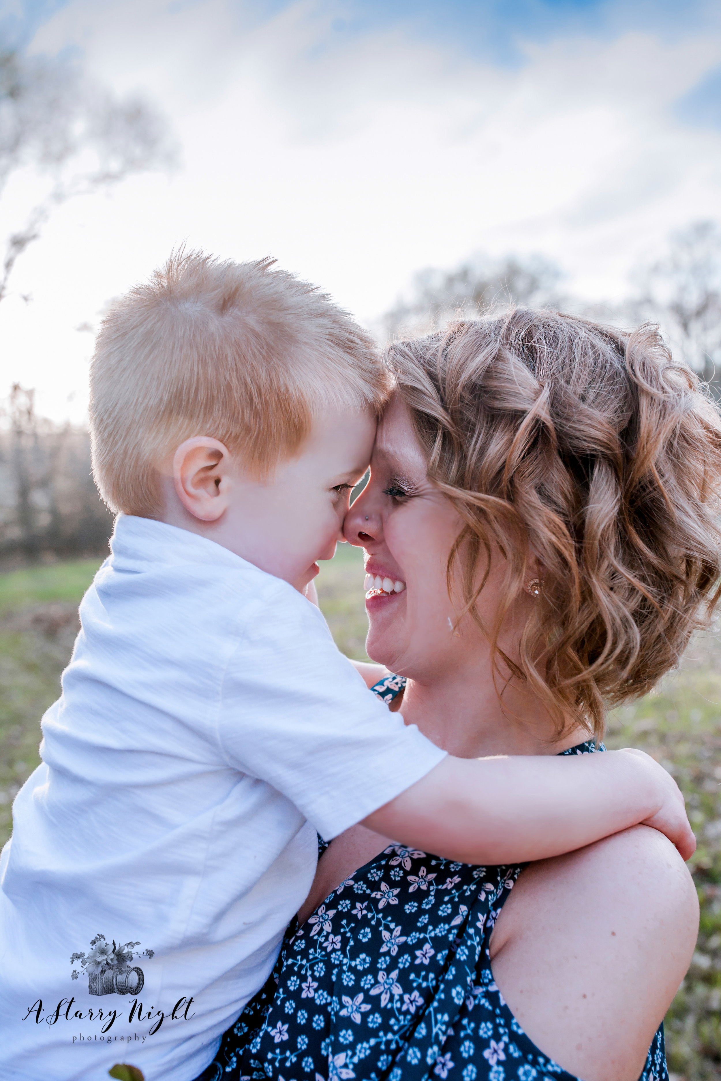 Clare-Midland-Michigan-Family-Photography-mommy4.jpg