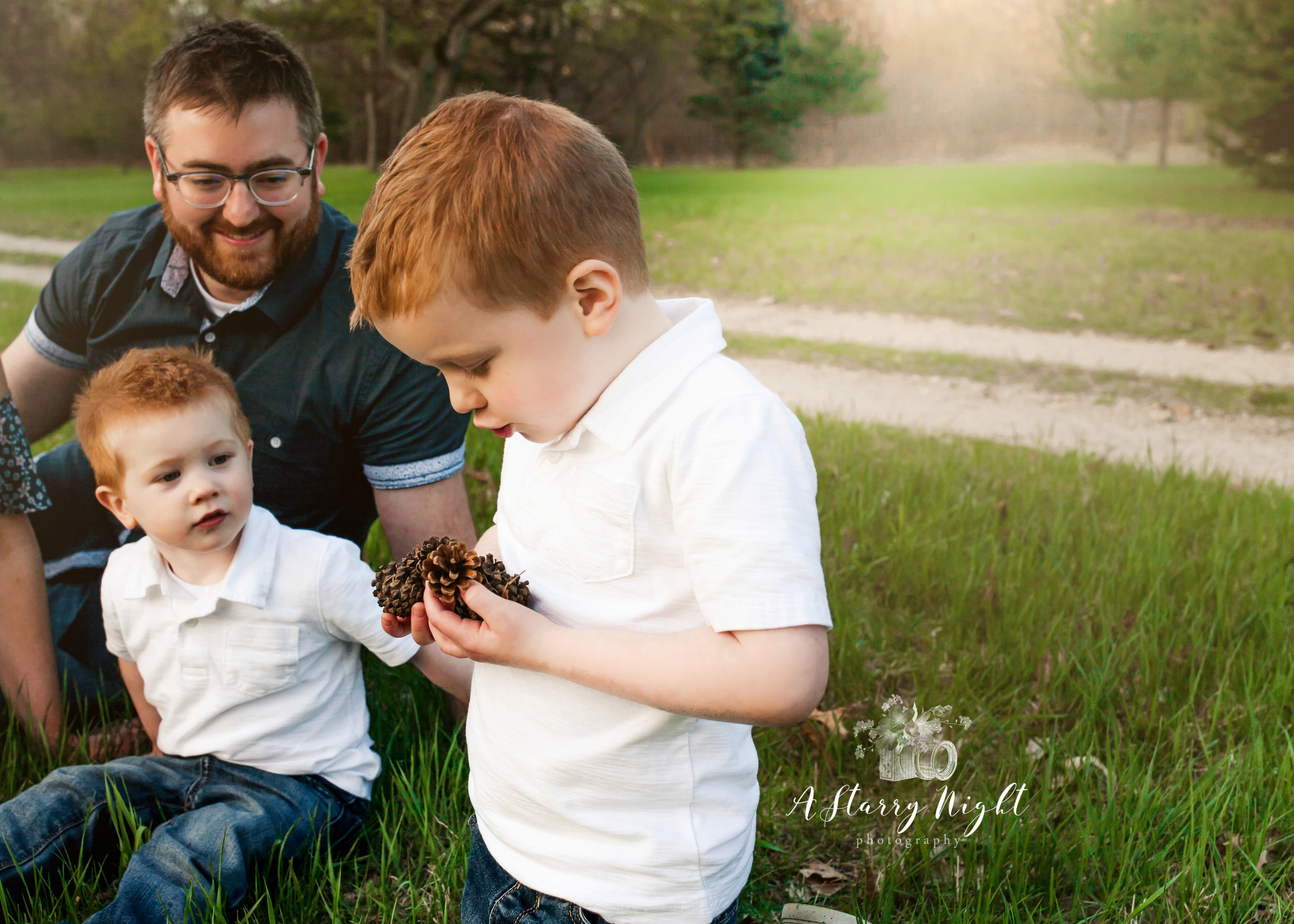 Clare-Daddy-Me-Michigan-Family-Photography5.jpg