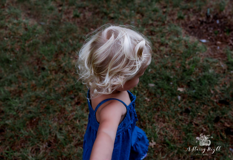 family-photography-alcona-state-park-mid-michigan1.jpg
