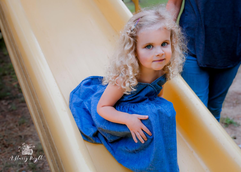 family-photography-alcona-state-park-mid-michigan12.jpg