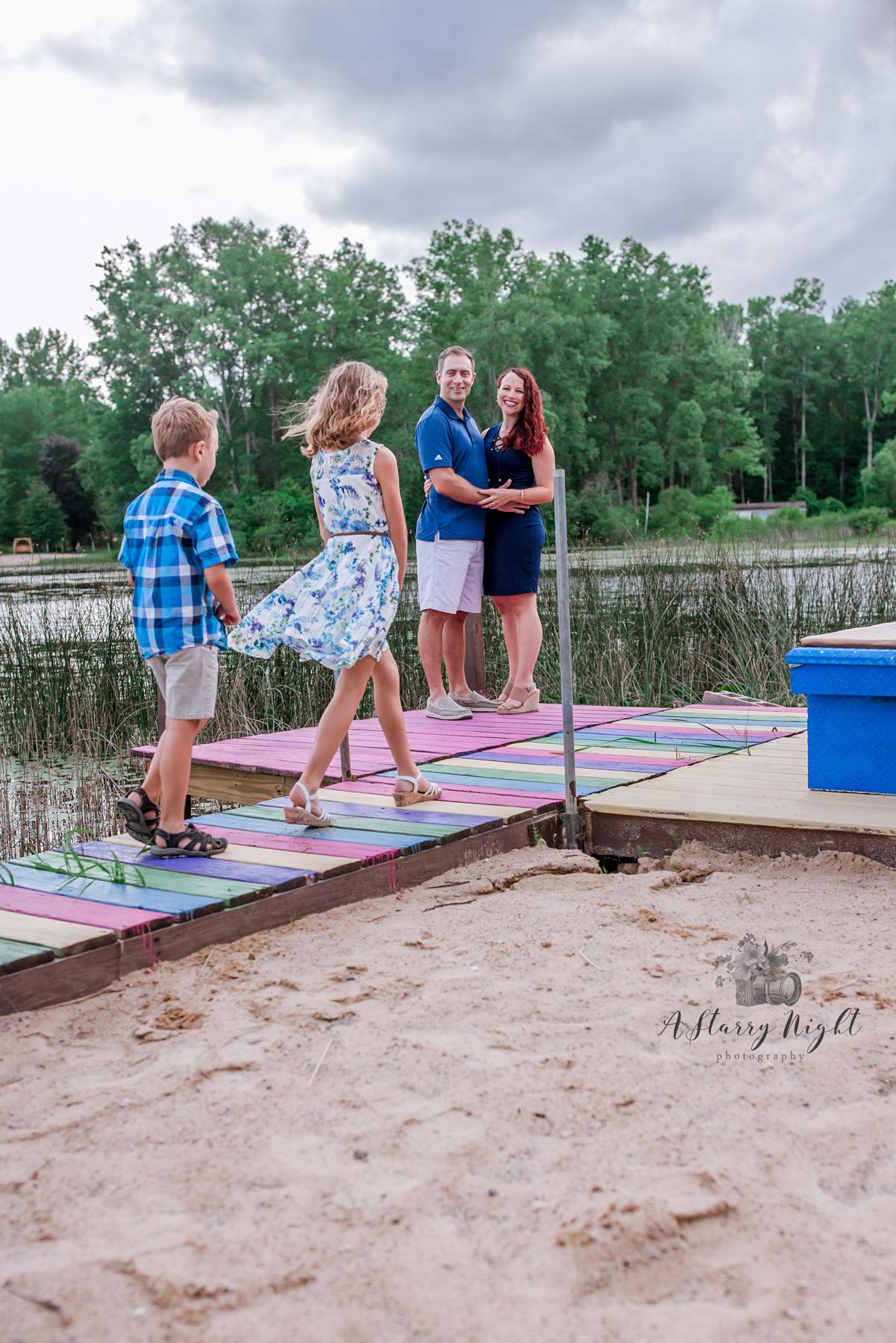 Lake-thirteen-central-michigan-family-photography.jpg