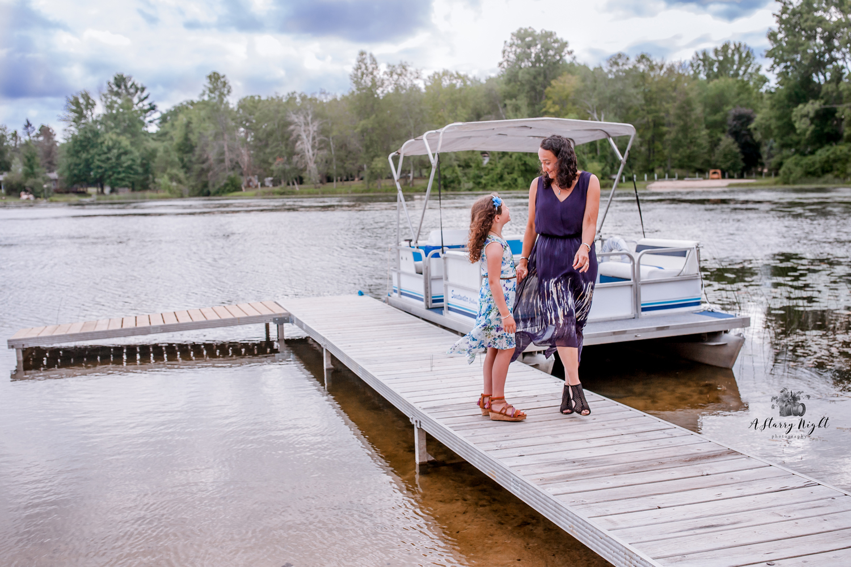 Lake-thirteen-midland-michigan-family-photography.jpg