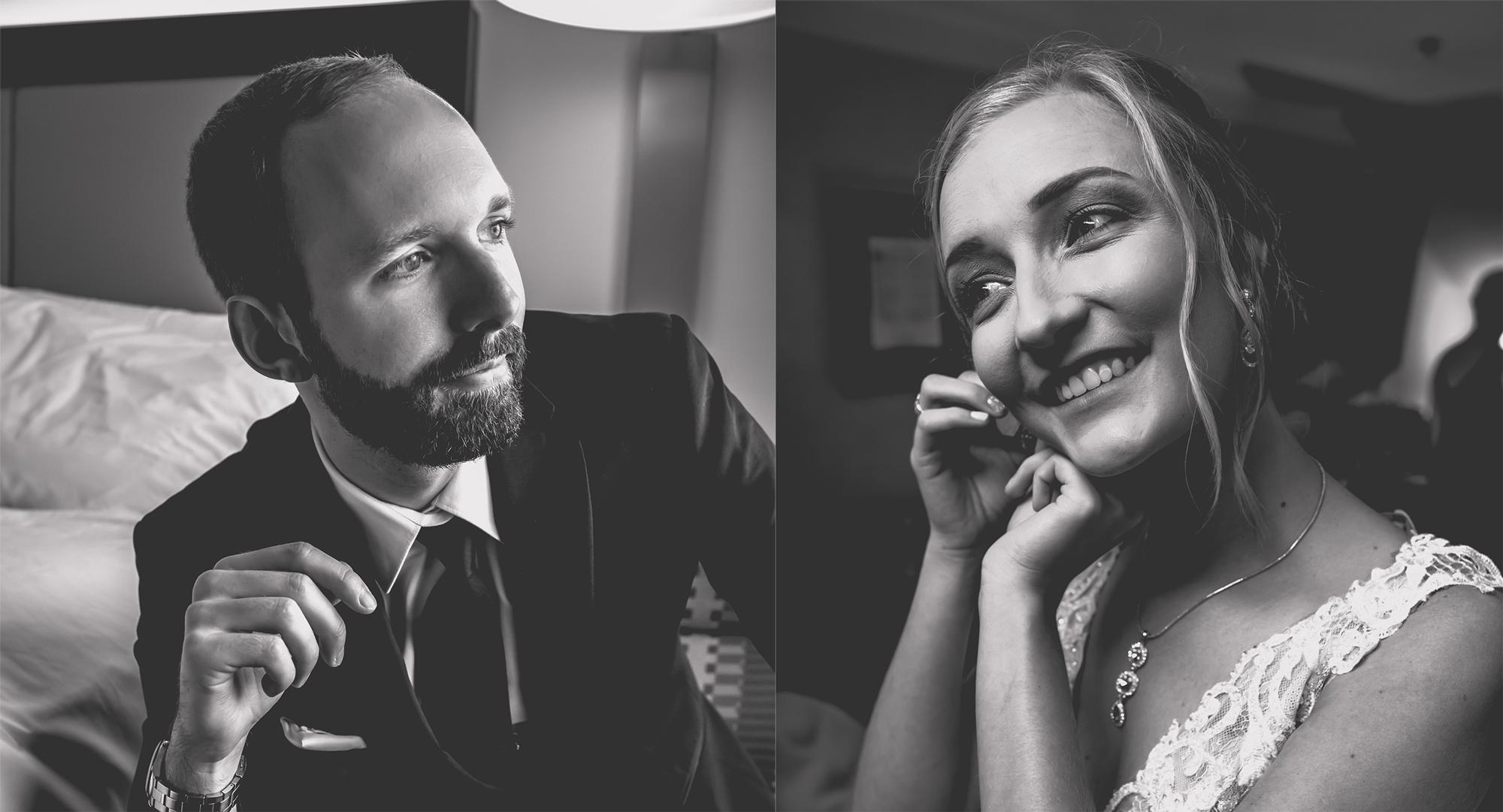 bride-groom-portrait-frankenmuth-bavarian.jpg
