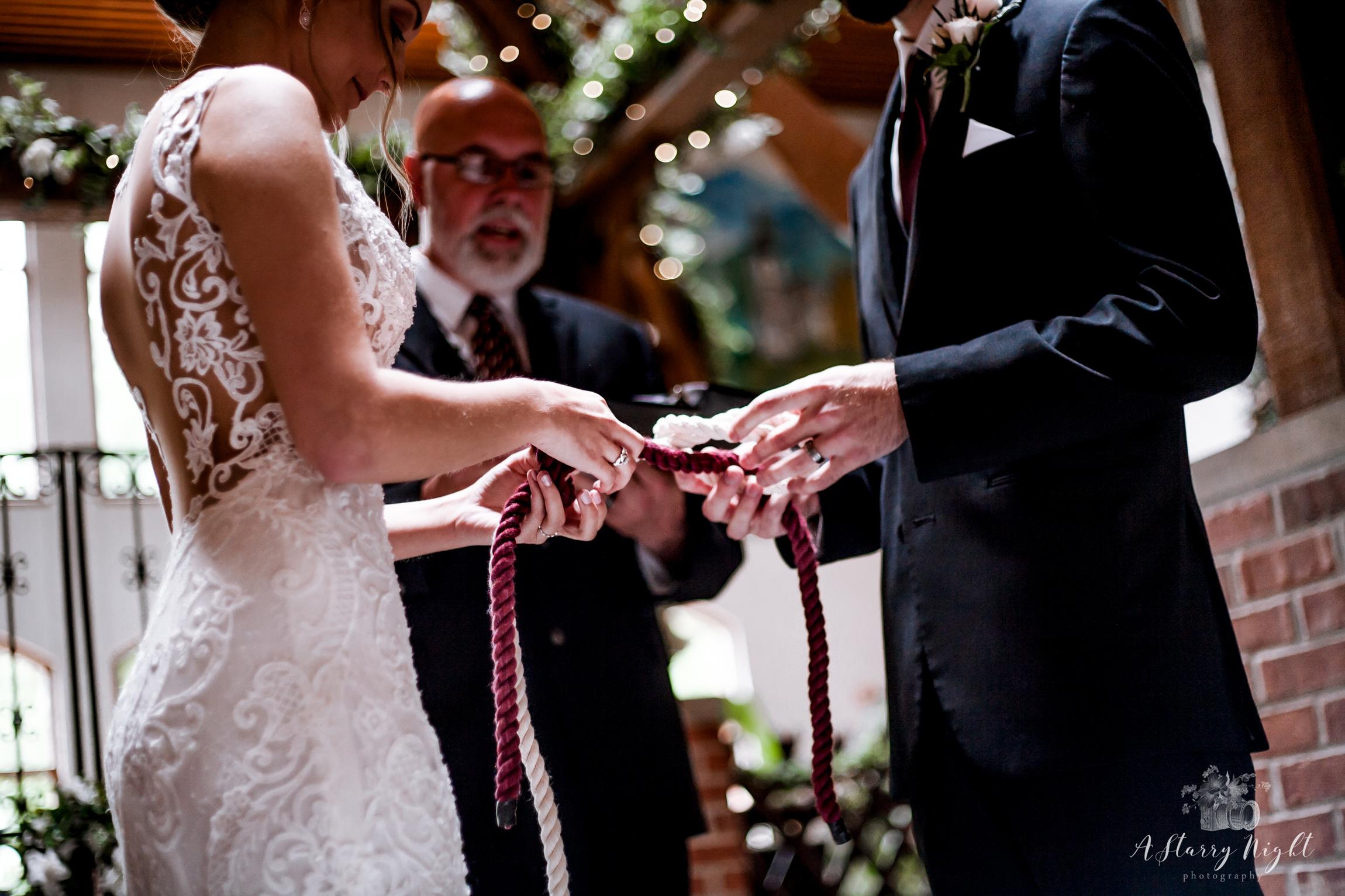 knot-tying-ceremony-frankenmuth-wedding.jpg