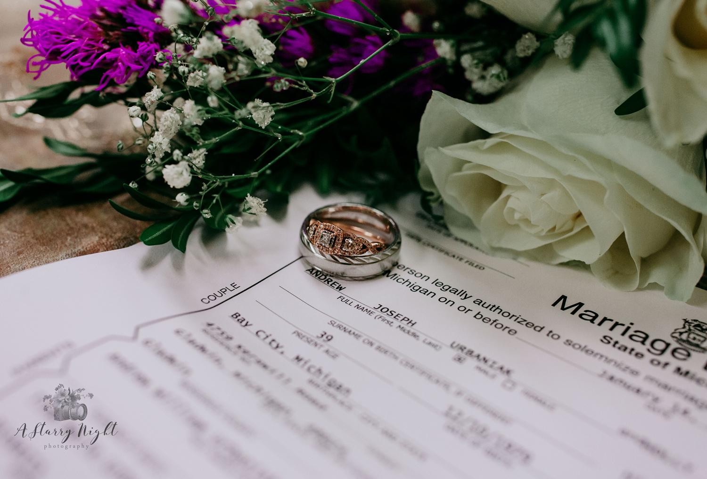 Wedding-Rings-Marriage-Licenses-Gladwin.jpg