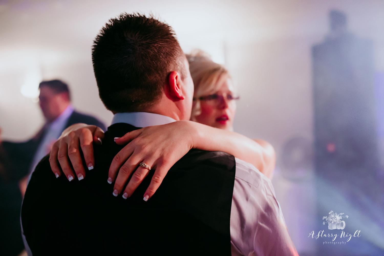 Wedding-Couple-Dancing-Knights-Columbus-Gladwin-Michigan.jpg