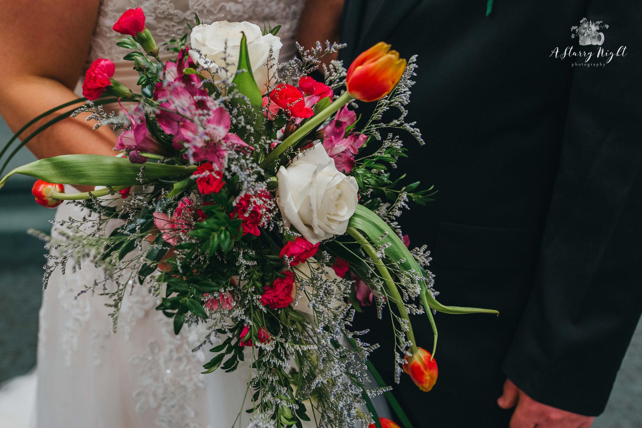 Bride-Groom-Bouquet-Shot-Wedding.jpg