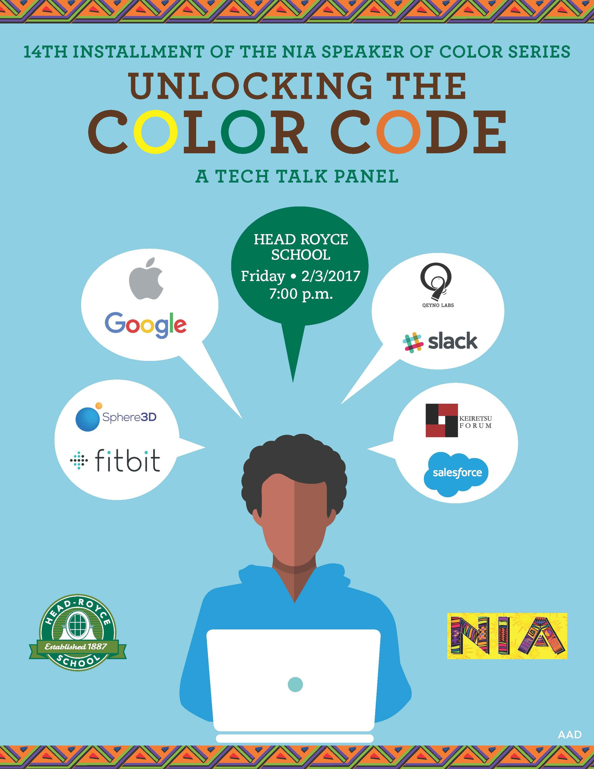 Nia 2016 - Unlocking the Color Code.jpg