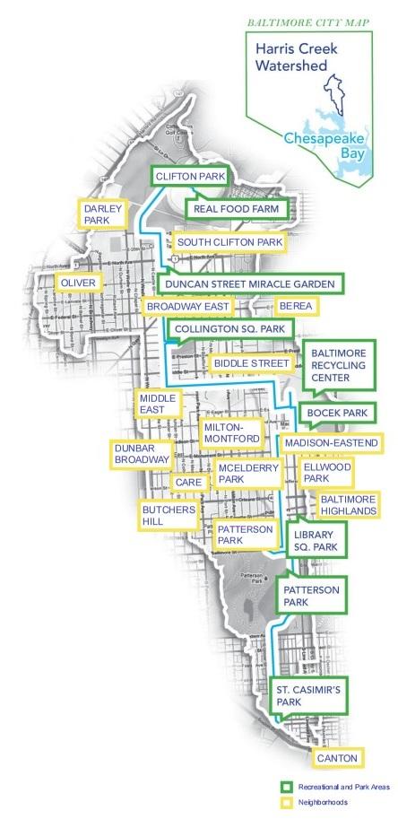 Harris_Creek_Map.jpg