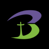 Bethel Korean Presbyterian Church