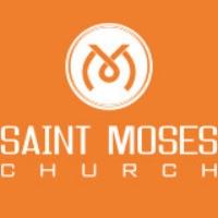 St Moses Church