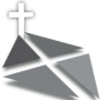 New Path Reformed Church