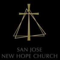 San Jose New Hope CRC
