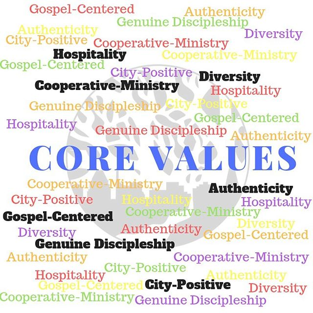 This Sunday, we are beginning a new sermon series on our Core Values. If you are curious about Jesus or are looking for a church, come visit us to see and hear what we're all about! Click the link in our profile for more information #church #gospel #loveGod #lovePeople #loveBaltimore #baltimore #shalom #peace #faith #hope #love